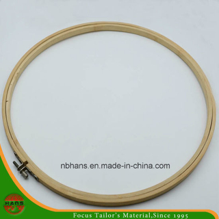 34cm Embroidery Hoop Round Magnetic Embroidery Frame