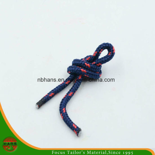 Nylon Mix Color Net Rope (HARH16500020)