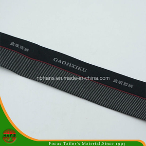 High Quality Sewing Waist Tape (HATW15550002)