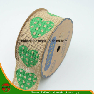 Jute Tape for Gift Packing (FL14067)