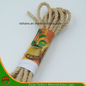 100% Jute 6mm Rope (HAR17)
