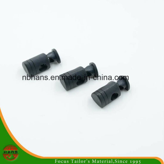 Plastic Stopper with Hole (HA-ST-18)