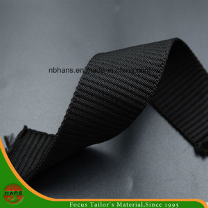 High Quality Sewing Waist Tape (HANS-86#-71)