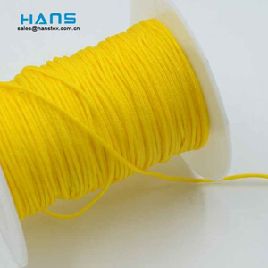 1.5mm Chinese Knot Rope