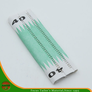High Quality Stainless Steel Pin