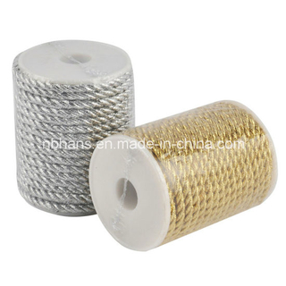 High Quality Metallic Cord (SF-02)