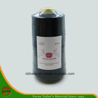 Polyester Sewing Thread 40/2
