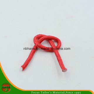 Nylon Mix Color Net Rope (HARH16500021)