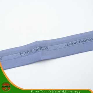 High Quality Sewing Waist Tape Light Blue (HATW15550001)