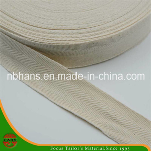 100% Cotton Flame Retardant Tape