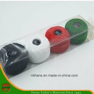 9s/2 100% Cotton Thread (HAC9S/2*10G)