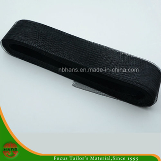 5cm Pet Hard Mesh Tape