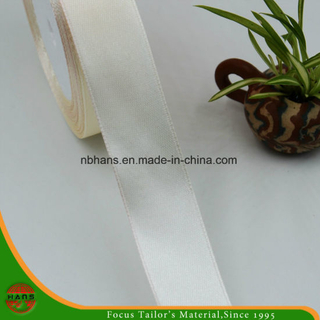 "1"" Single Faced Satin Ribbon for Gifts Wrapping and Party Decor (HANS-86#-128)"