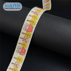 Hans Cheap Wholesale High Grade Celebrate It Ribbon