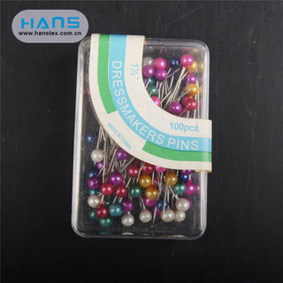 Hans New Design Product Portable Lapel Pin Manufacturers China