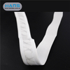 Hans Best Selling Solid Color Elastic Band for Underwear
