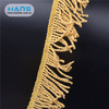 Hans Excellent Quality Beautifical Door Trims