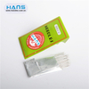 Hans Factory Directly Sell 23G Butterfly Needle