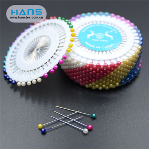 Hans Promotion Cheap Price Convenience Pin Lapel