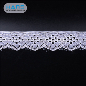 Hans Factory Direct Sale Dress Baby Lace Socks