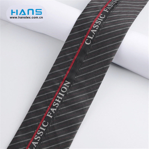 Hans High Quality Waist Tape