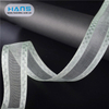 Hans Accept Custom New Arrival Silk Ribbon Embroidery