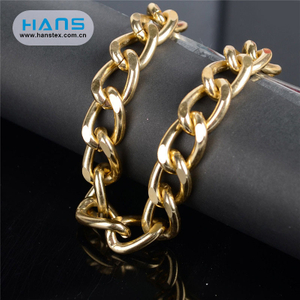 Hans Directly Sell Various Decorative Chain