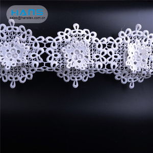 Hans Most Popular and Hot Stylish Swiss Voile Lace