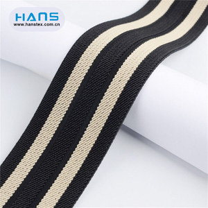 Hans Best Selling Colorful Silicone Rubber Tape