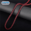 Hans Cheap Wholesale Worn out Nylon Rope