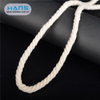 Hans Manufacturers Wholesale Soft 4mm Cotton Rope