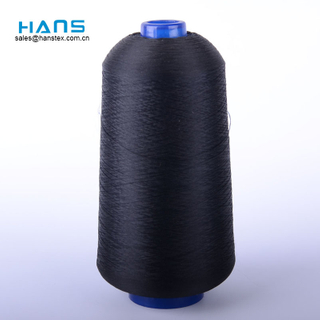 Hans Amazon Hot Sale Durable 4 Ply Yarn