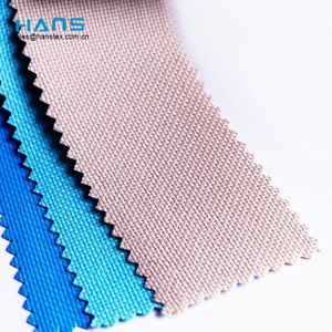 Hans Example of Standardized OEM Anti-Static 600d Oxford Mylar Fabric
