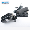 Hans Amazon Top Seller Sewing Machine Motor