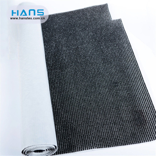 Hans Directly Sell Various Rhinestone Roll
