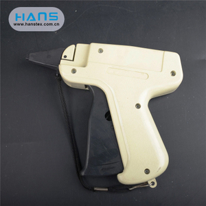 Hans Top Grade Textile Cleaning Spray Gun
