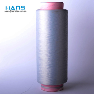 Hans Best Selling High Tenacity PP Yarn Extruder