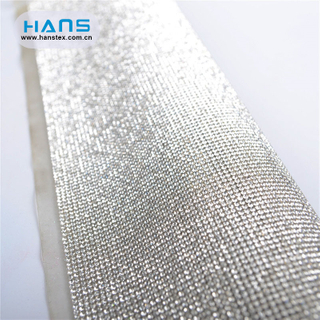 Hans Super Cheap Various Iron on Rhinestone Sheet