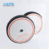 Hans Amazon Top Seller Nice Design Cloth Tape