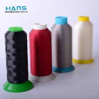 Hans Newest Arrival Convenient and Simple Nylon Thread