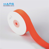 Hans 2019 Hot Sale Decoration Ribbon Gift