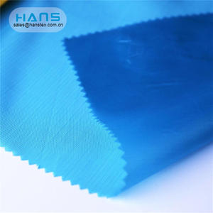 Hans Most Popular Anti-Static 180t 210t 100% Polyester Taffeta