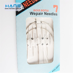 Hans Top Quality DIY Waterproof Hotel Sewing Kit