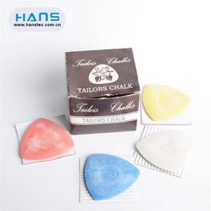 Hans Cheap Promotional Wholesale Different Specifications Easy to Wash Chalk Prices