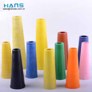 Hans Promotion Cheap Pirce Variety Complete Specifications Polyster Thread